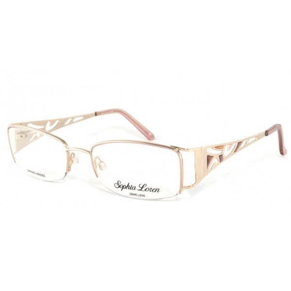 Sophia Loren M181 - SenseVision Optical