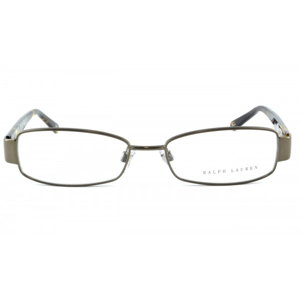 Gant Eyeglass Frames Parts : Ralph Lauren Eyeglasses Repair