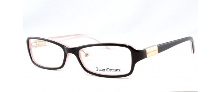 90d78655ef7 Juicy Couture Wilshire Authentic frame plus quality lens for  189