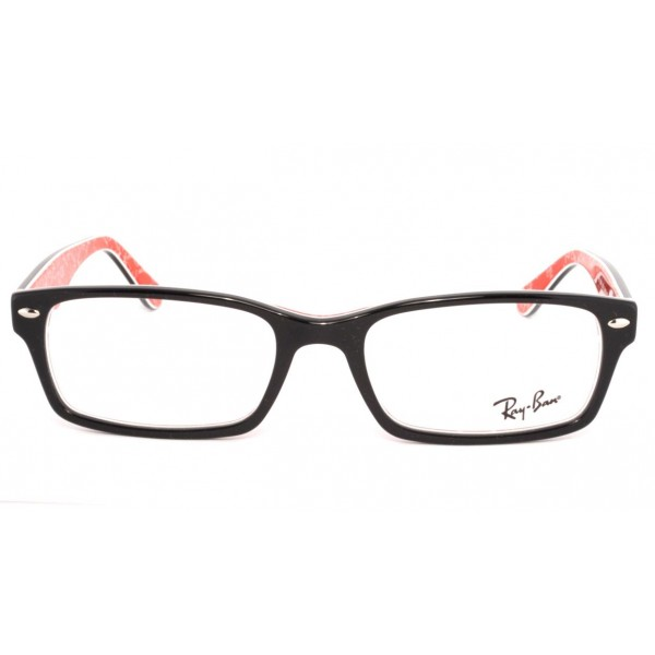 af9cbb3184 Ray Ban 5206 Authentic frame plus quality lens for  189