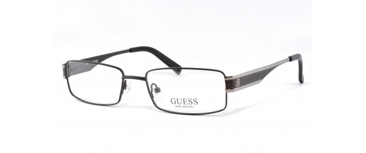 Guess 1719