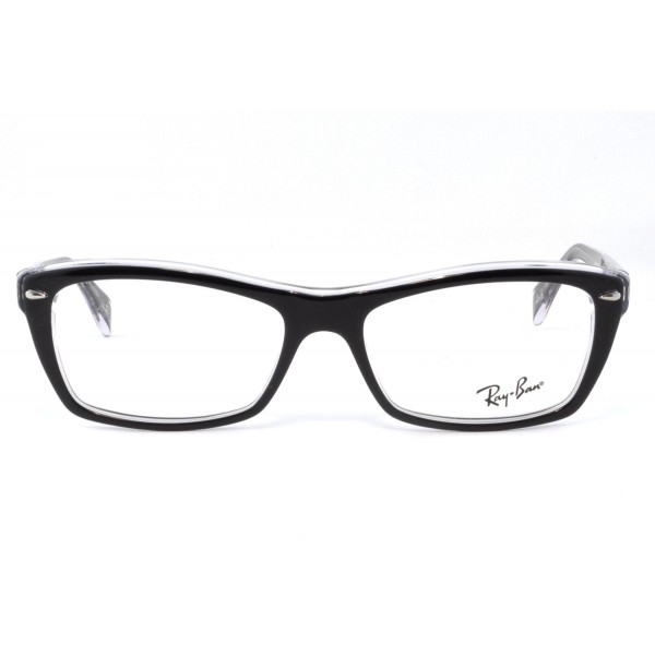 f761d583ae5 Ray Ban Dealers Canada « Heritage Malta