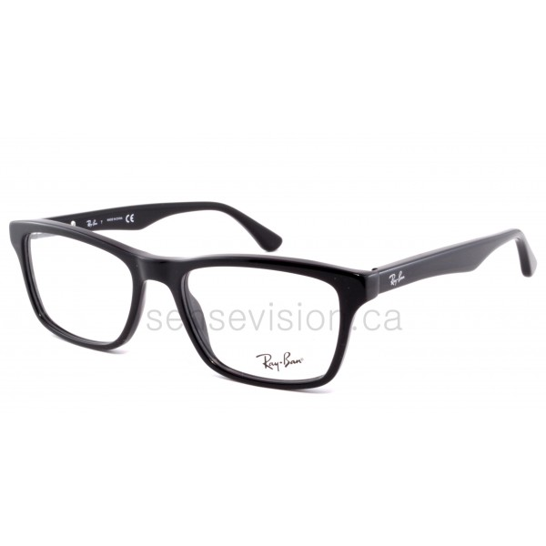 cd36e9d10744 Ray Ban 5279 Size - Bitterroot Public Library