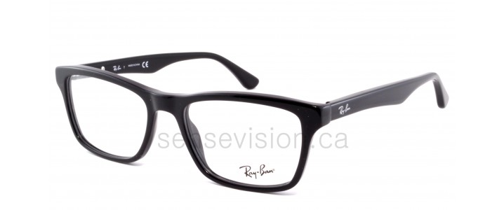 e18f638621 Ray Ban 5279 Authentic frame plus quality lens for  189