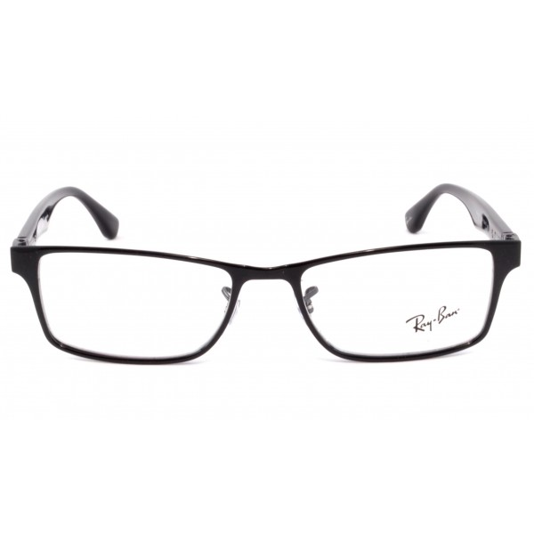 979677478a9 Ray Ban 6238 Authentic frame plus quality lens for  189
