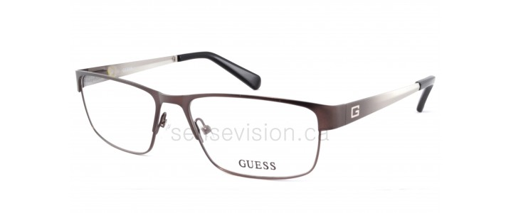 Guess 1770