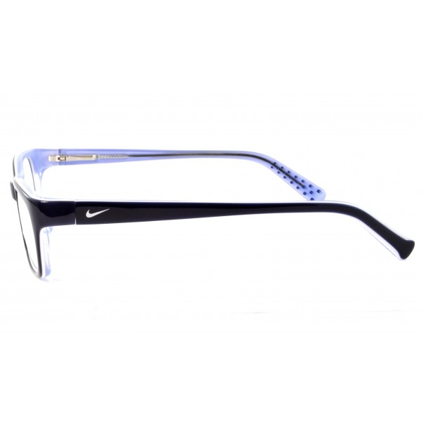 6d53dac9dedf Nike 5513 Authentic frame plus quality lens for  159