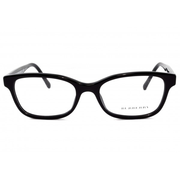 ef81b8caf004bc Burberry 2201 Authentic frame plus quality lens for  229