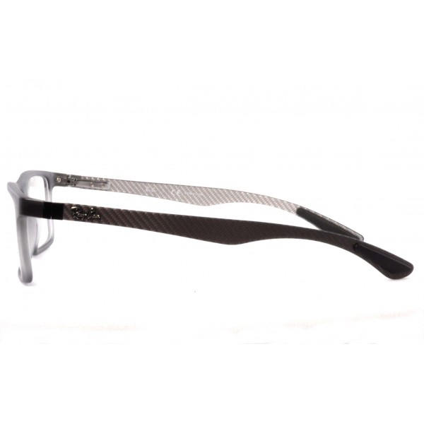 59884997ad Ray Ban 8901 Authentic frame plus quality lens for  219