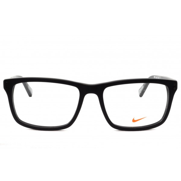 b558536d650af Nike 7238 Authentic frame plus quality lens for  199