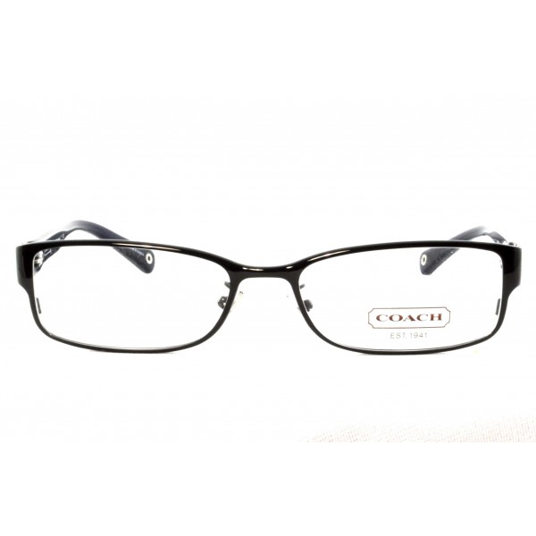 4fa98ad9664 Coach 5031 Authentic frame plus quality lens for  189