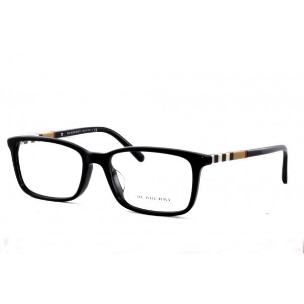 4277bce2a98 Burberry 2199F Authentic frame plus quality lens for  229