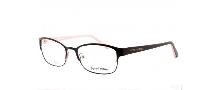 Juicy Couture 139