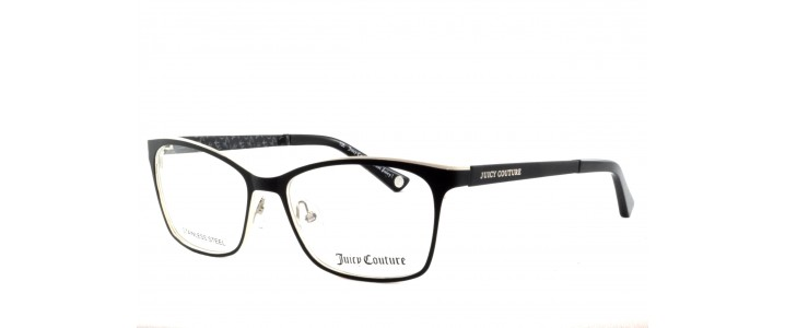 Juicy Couture 147