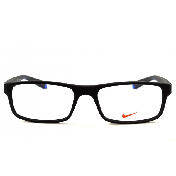 cce1b9f2b973 Nike 7090 Authentic frame plus quality lens for  199