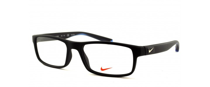 8447988a5c Nike 7090 Authentic frame plus quality lens for  199