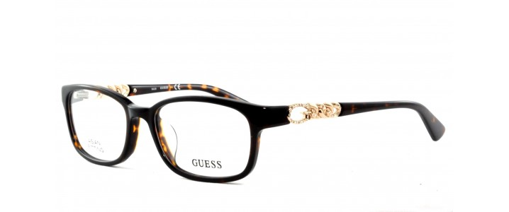 Guess 2558F