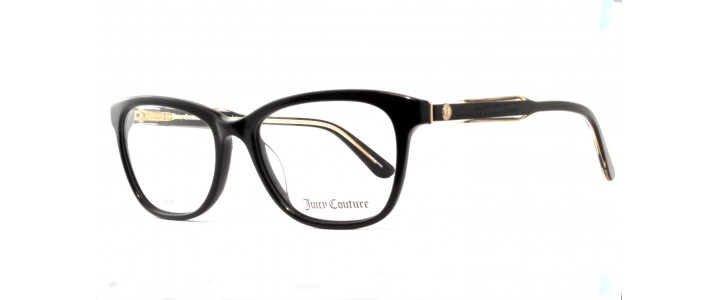 Juicy Couture 175