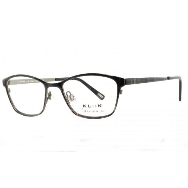 16276440d3b7 KLIIK 590 Authentic frame plus quality lens for  199