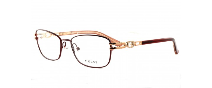 GUESS 2687