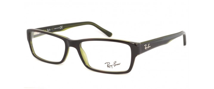 d3224b65d4 Ray Ban 5169 Authentic frame plus quality lens for  189