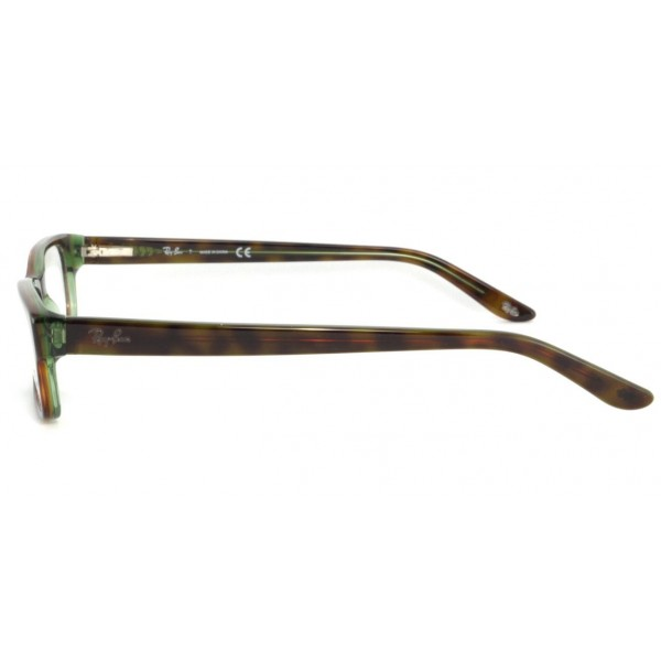 e3223d2a66 Ray Ban 5187 Authentic frame plus quality lens for  189