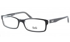 image of D&G 1180 675