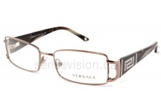 image of VERSACE 1163B