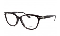 image of VERSACE 3205BA