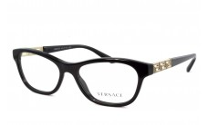 image of VERSACE 3212B