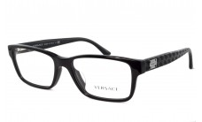 image of VERSACE 3198A