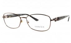 image of VERSACE 1226B