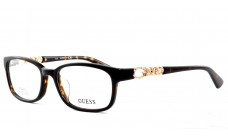 image of Guess 2558F