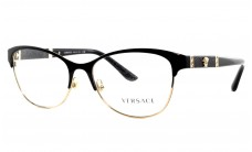 image of VERSACE 1233Q