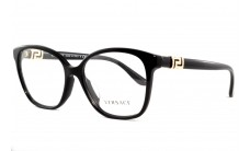 image of VERSACE 3235BA