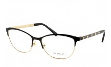 image of VERSACE 1251