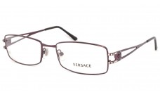 image of VERSACE 1092B