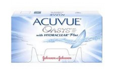 image of Acuve Oaysis(24 Pack)